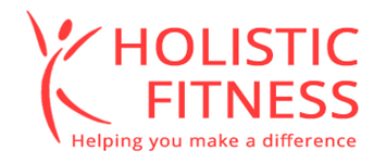 Holistic Fitness Leeds